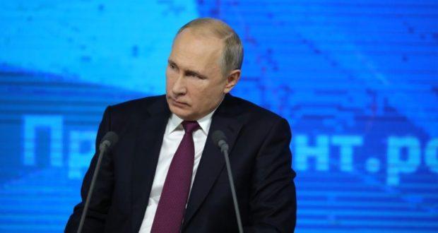 За что Запад «наказывает» крымчан