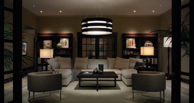 Как улучшить освещение в доме: семь простых, но эффективных шагов