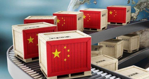 Бизнес с Китаем? А почему бы и нет... Эксперты говорят - дело перспективное