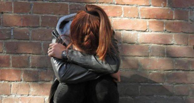 В Симферополе искали 17-летнюю девочку - сбежала из дома