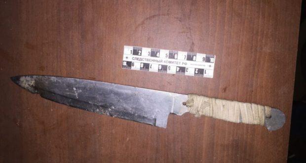 В Севастополе задержали троих мужчин - обвиняют в похищении человека
