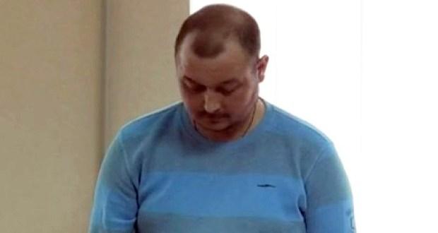 В МИД РФ не подтвердили нахождение капитана сейнера «Норд» на территории посольства РФ в Киеве