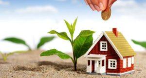 Деньги - в недвижимость, чтобы сохранить накопления. Стоит ли так делать сейчас?