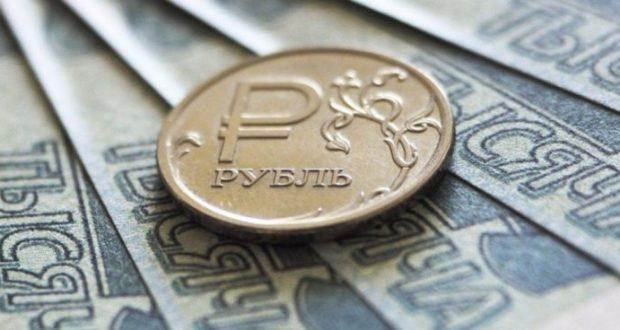 С 1 января 2019 года минимальный размер оплаты труда - 11 280 рублей в месяц