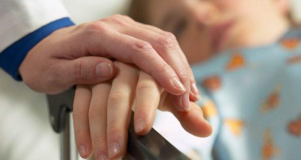 Эхо октябрьской трагедии в Керченском политехе: в больницах все еще остаются 12 раненыхЭхо октябрьской трагедии в Керченском политехе: в больницах все еще остаются 12 раненых