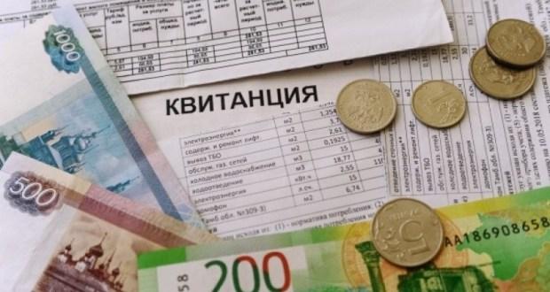 В Севастополе повышены тарифы на воду