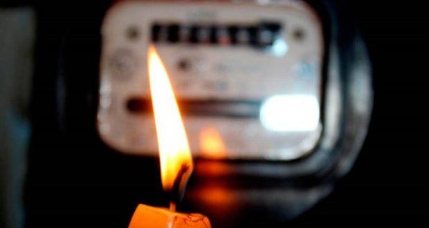 В Керчи без электроэнергии останутся свыше 60 улиц. Правда, всего на одну ночь