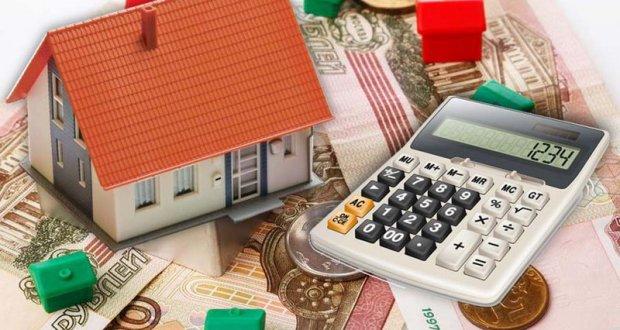 Налоговая служба Севастополя: уплачивать имущественные налоги в срок – выгодно