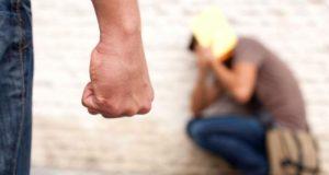 Детей бить нельзя. Керчанин ответит перед судом за причинение вреда здоровью несовершеннолетнему