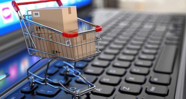 Роскачество о покупках в Интернет: пять правил безопасного онлайн-шопинга