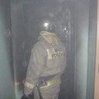 Трагедия в Балаклаве: при пожаре погиб 3-летний мальчик
