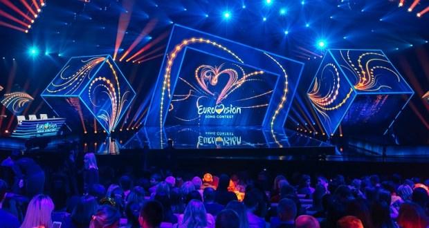 Украины на Евровидении-2019 не будет
