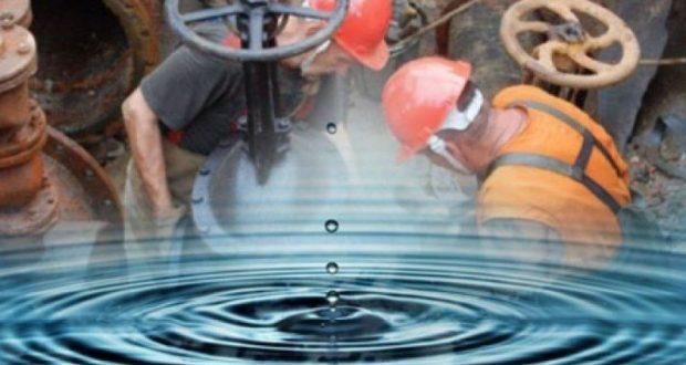 Вода в Крыму станет чище