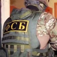 Подробности задержания членов запрещенной организации «Хизб ут-Тахрир аль-Ислами» в Крыму