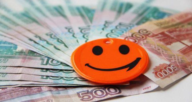 В Крыму на четверть снизилась сумма задолженности по зарплате, но 10 миллионов – все еще «сумма»