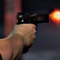Стрельба в Евпаторийской горбольнице. Вопросов много, ответы ищет полиция