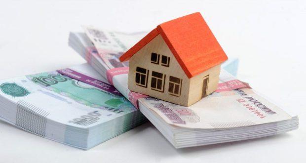 Крым и Севастополь - лидеры по динамике жилищного кредитования