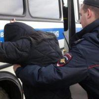 В Севастополе задержаны вымогатели