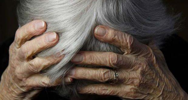 В Евпатории грабитель позарился на 2 тысячи рублей 90-летней женщины