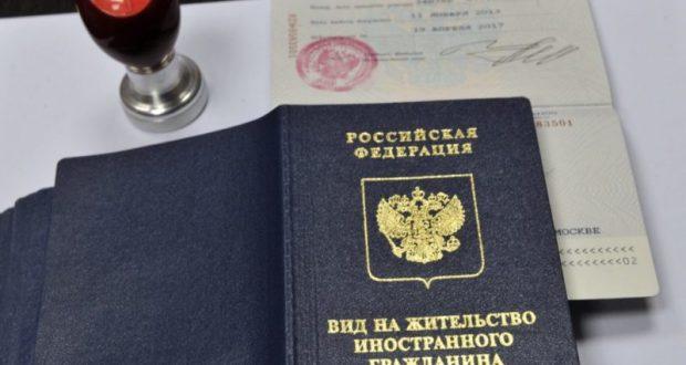 Граждане Украины хотят работать в Крыму, но, зачастую, не оформляют даже вид на жительство