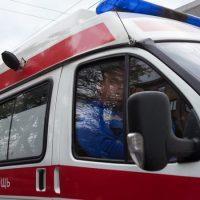 ЧП в Красноперекопске: отравились две школьницы. Одна девочка скончалась