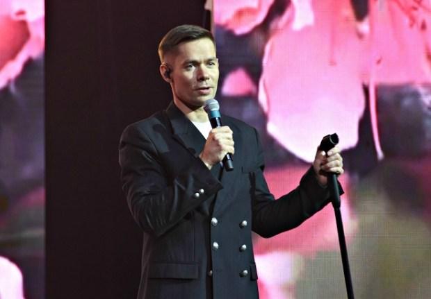 Стало известно, кто выступит в центре Симферополе на праздничном концерте 18 марта