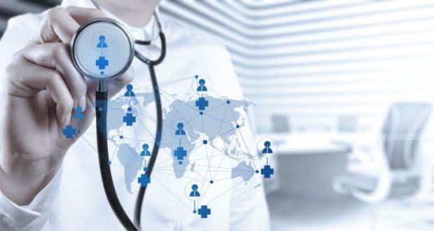 В Севастополе стартовала реорганизация системы здравоохранения