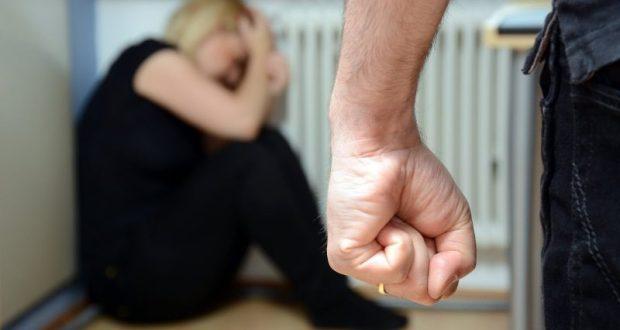 В Керчи вынесли приговор мужчине, забившему до смерти двух женщин
