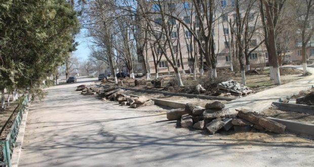 Северный Крым - где в 2018 году не удалось создать комфортную городскую среду