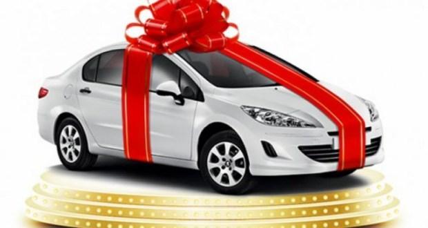 Обладатель Гран-при конкурса «Севастопольские мастера» получит автомобиль