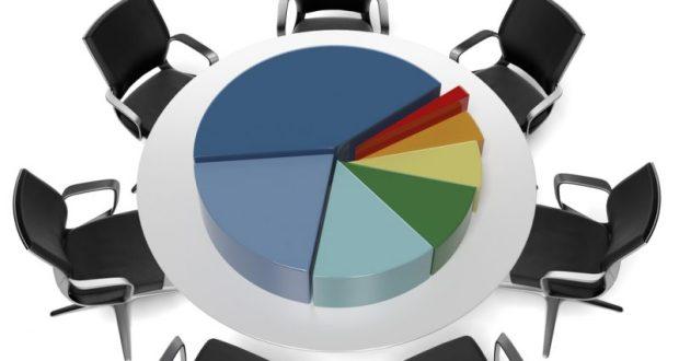 Акционеры получат право преимущественной покупки акций другой категории или типа