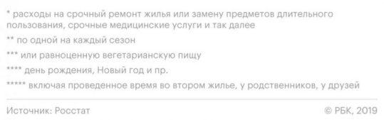 твблица2