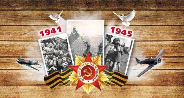 """Что вы знаете о своих фронтовиках? В Севастополе стартовал проект """"Судьба солдата"""""""