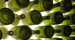 История с «дефицитом винных бутылок» в Крыму получила продолжение