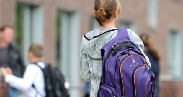 В Симферополе нашли девочку-подростка, пропавшую в Красногвардейском районе