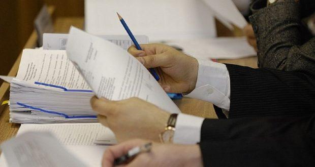 Передавать имущество религиозным организациям в Крыму будет межведомственная комиссия