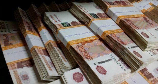 сколько должна быть зарплата чтобы взять кредит в сбербанке 1000000