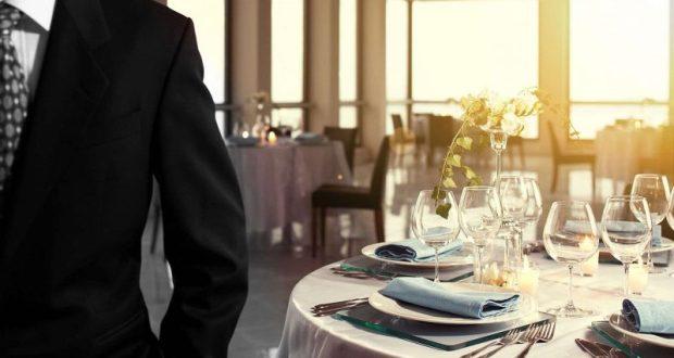 Ресторанный бизнес: что нужно знать для открытия своего дела