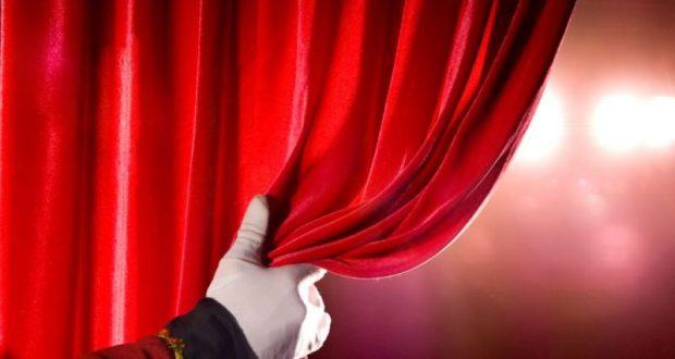 В Севастополе планируют построить три театра
