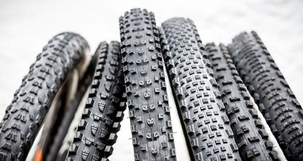 Как подобрать велопокрышку велосипеда