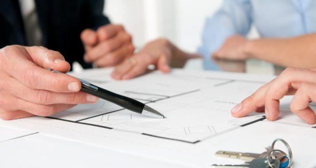 В России намерены создать государственную платформу для сделок с недвижимостью