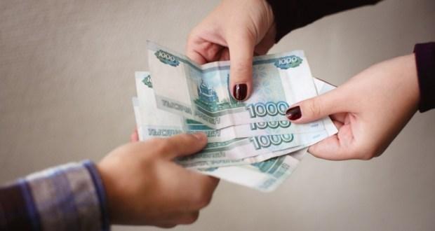 В Севастополе определили, кто из педагогов может претендовать на стимулирующие выплаты
