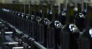 Виноделы Крыма тревожатся: на полуострове не хватает… бутылок