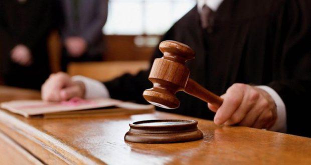Суд в Киеве приостановил переименование УПЦ, а Минюст РФ не стал регистрировать приход ПЦУ в Крыму