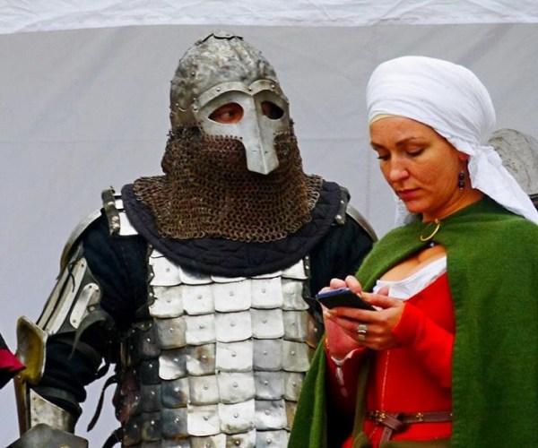 Фестиваль в Феодосии 11-12 мая