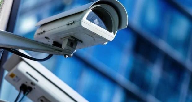«Умный город», начало: центральные улицы Ялты оборудуют камерами видеонаблюдения