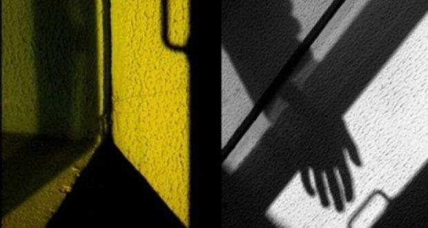 """""""Добыча"""" - аж 1400 рублей. В Феодосии соседка ночью обокрала пожилую женщину, ворвавшись к ней в дом"""