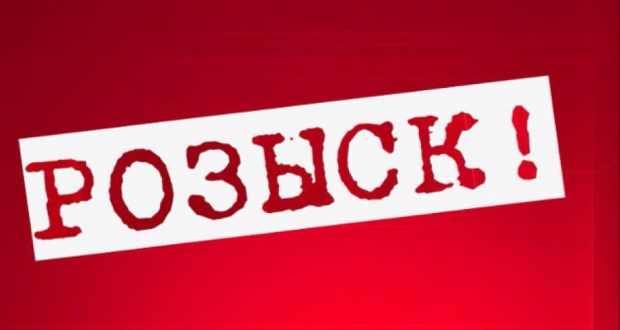 Внимание, розыск! Крымская полиция ищет убийцу