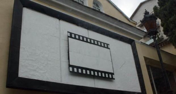 Власти Крыма о закрытии ялтинской киностудии. Будет Киномедиацентр