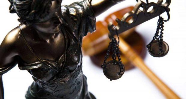 Юридические проблемы в Украине? С какими вопросами лучше обращаться к адвокатам